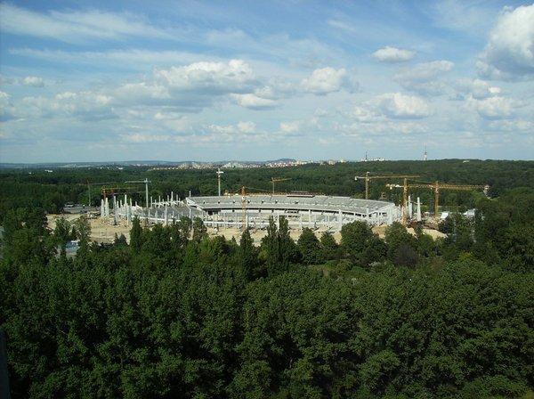 Stadionslaki pologne1.JPG
