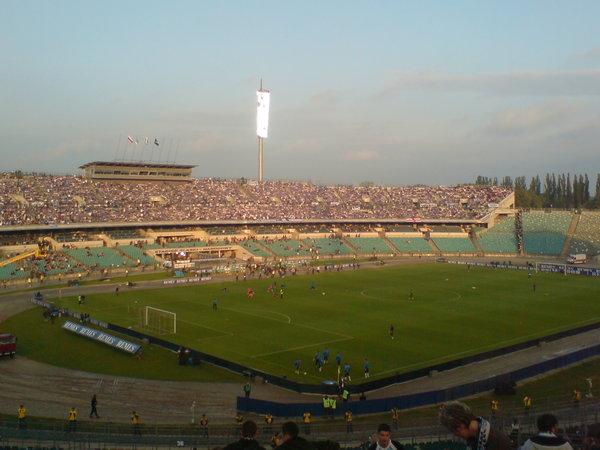 Stadionslaki pologne2.JPG