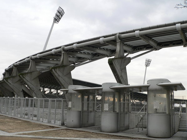 Stade_Charlety_p1140688.jpg