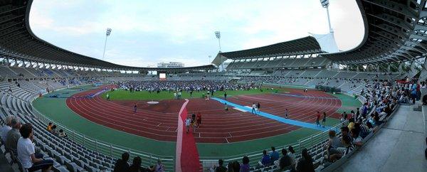 Stade_Charléty_Paris_France.jpg