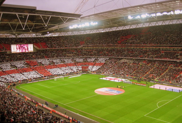 Wembley_Stadium_-_USA_v_England.jpg