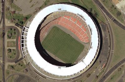 800px-RFK_Stadium_satellite_view.png