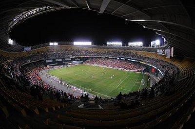 RFK_Stadium_399c.JPG