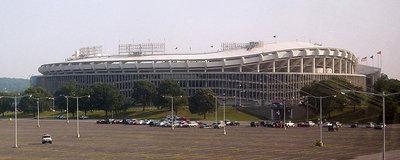 800px-RFK_Stadium_from_Washington_Metro.jpg