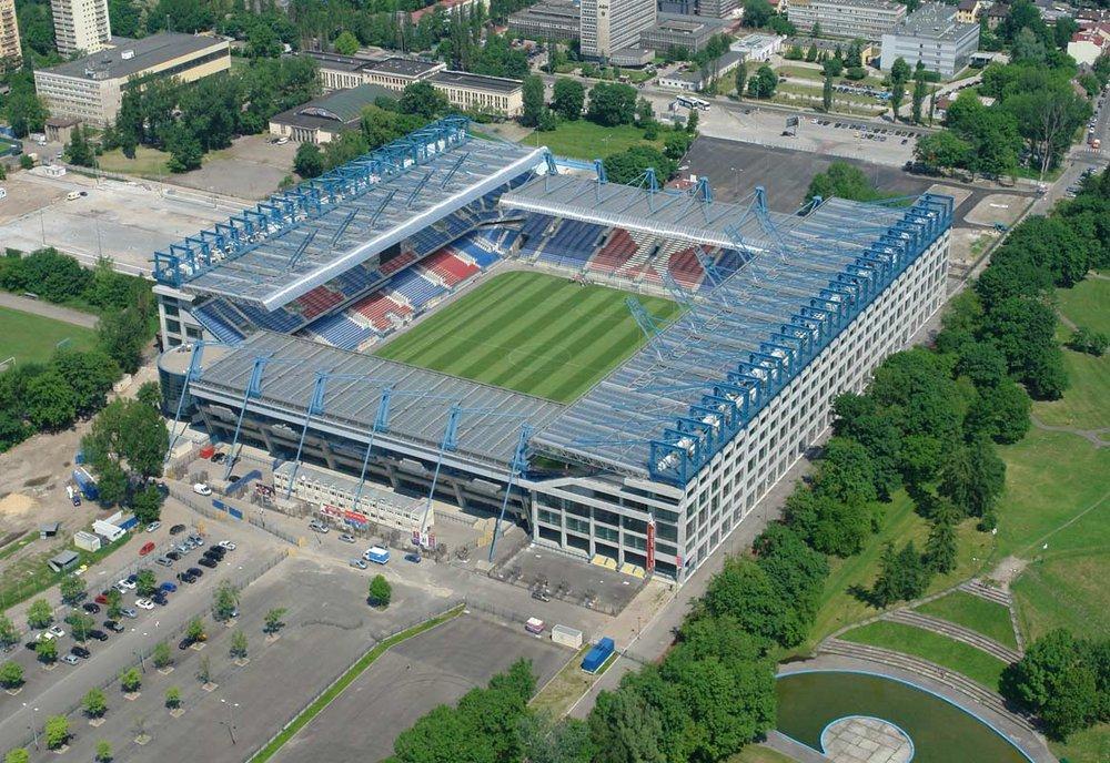 Cracovie (Stadion Henryka Reymana).jpg
