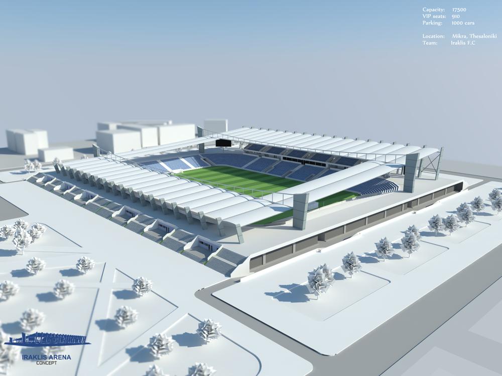 Thessalonique (Kaftanzoglio Stadium).png