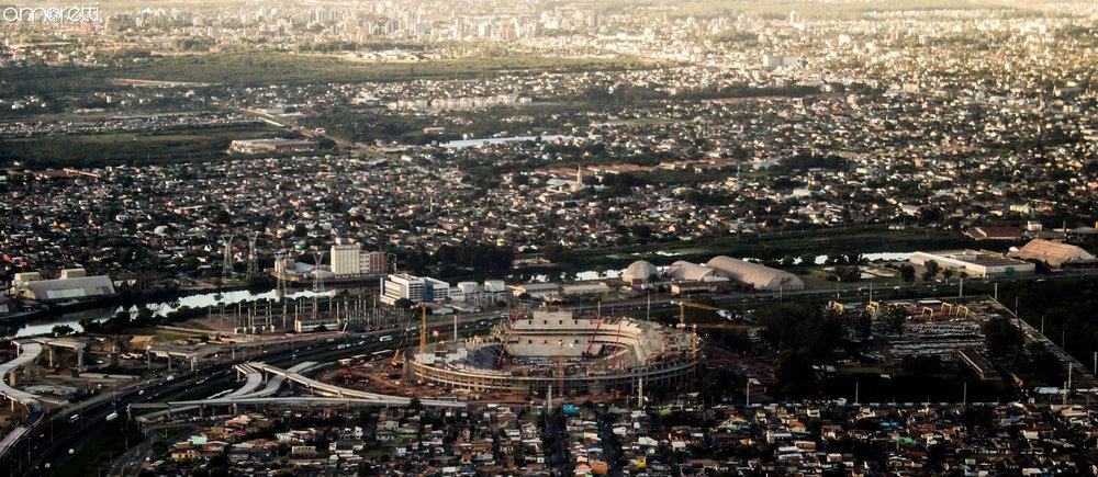 Porto Alegre 2.jpg