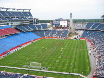 Gillette_Stadium.jpg