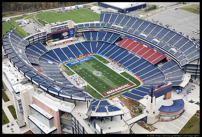 gillette-stadium-1.4.jpg