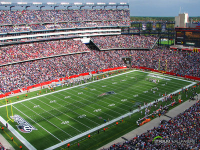 gillette-stadium-wallpaper-1024x768.jpg