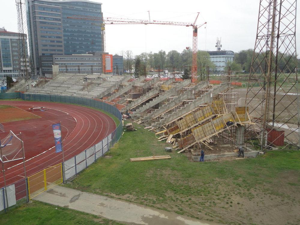 Banja Luka 2.jpg
