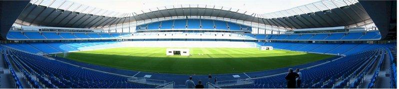stadium-new5.jpg