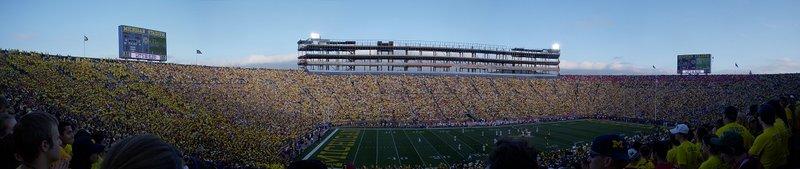 Wisconsin_Game_Panorama_1.JPG