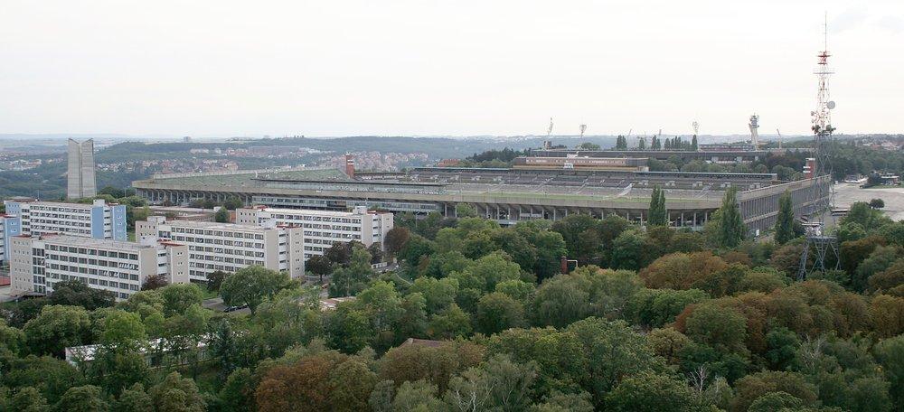 123Strahov2.jpg