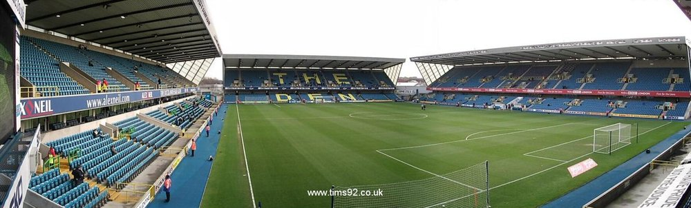 The Den Millwall 1.jpg