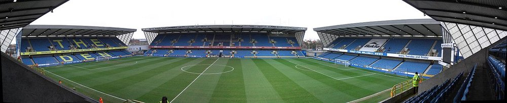 The Den Millwall 0.jpg