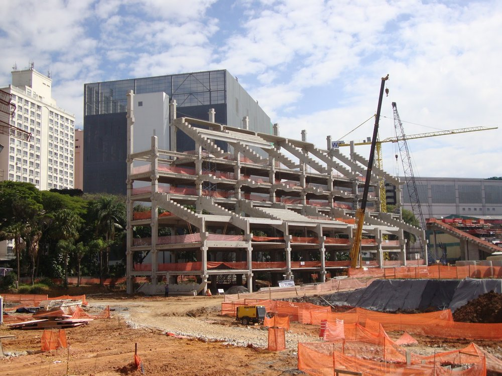 Sao Paulo (Arena Palestra Italia) 2.JPG