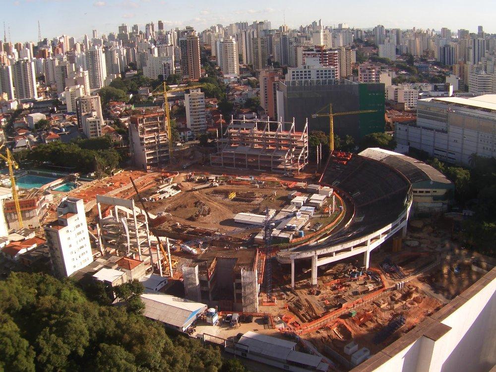 Sao Paulo (Arena Palestra Italia).jpg