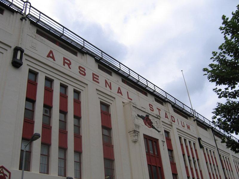 Arsenal_Stadium_Highbury_east_facade.jpg