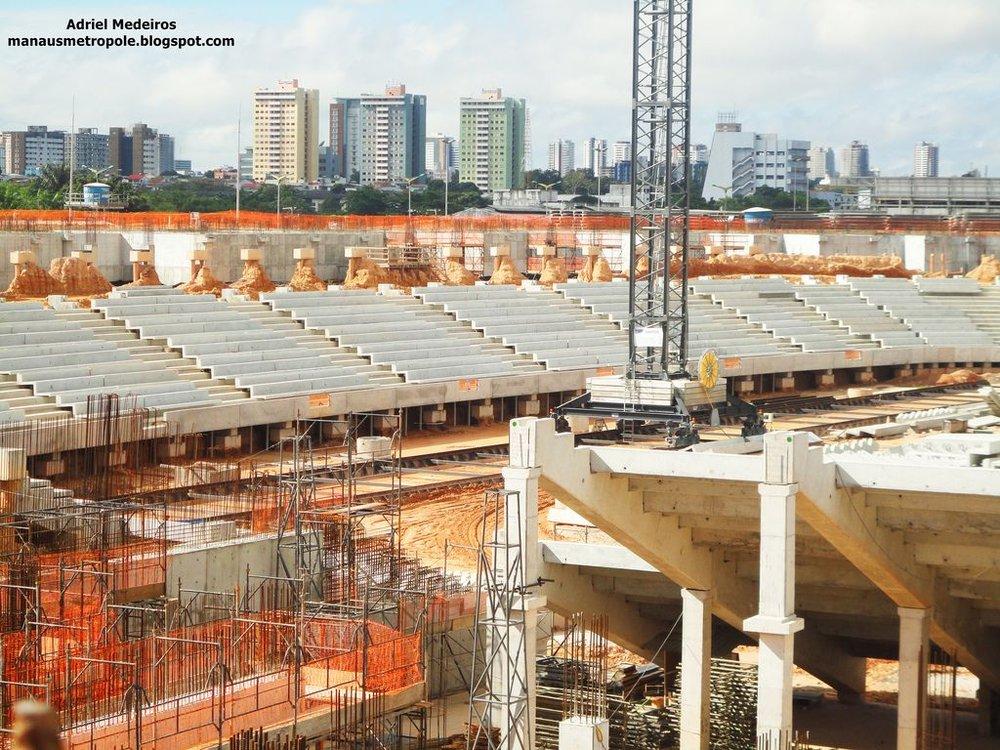 Manaus 3.jpg