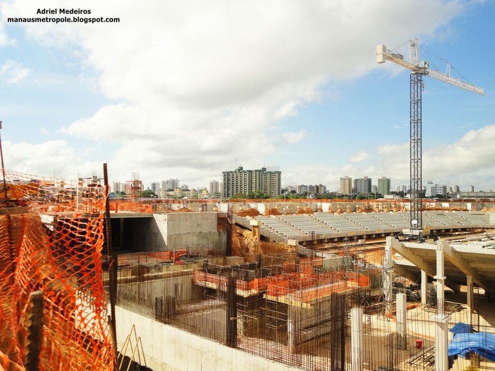 Manaus 2.jpg