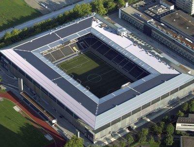 stade-de-suisse-wankdorf-berne_diaporama.jpg