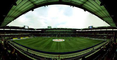 stade-de-suisse-wankdorf-1280x660.jpg
