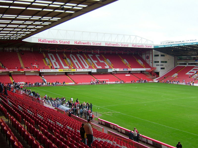 Bramall_Lane_End.jpg