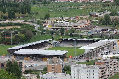 800px-Stade_de_Tourbillon.JPG