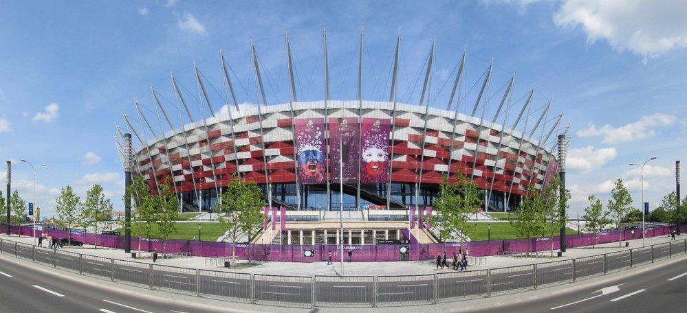 Varsovie 4.jpg