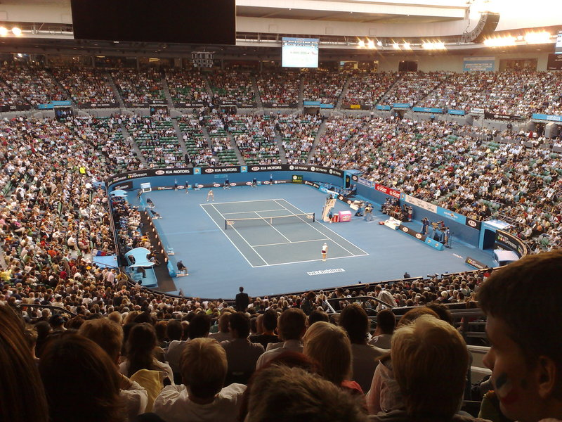 2008_Australian_Open_Tennis,_Rod_Laver_Arena,_Melbourne.jpg