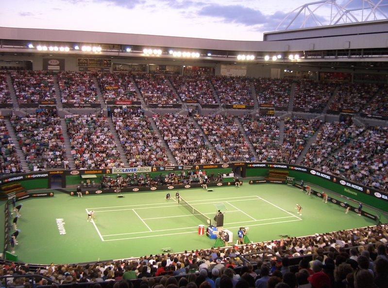 Inside_Rod_Laver_Arena.JPG