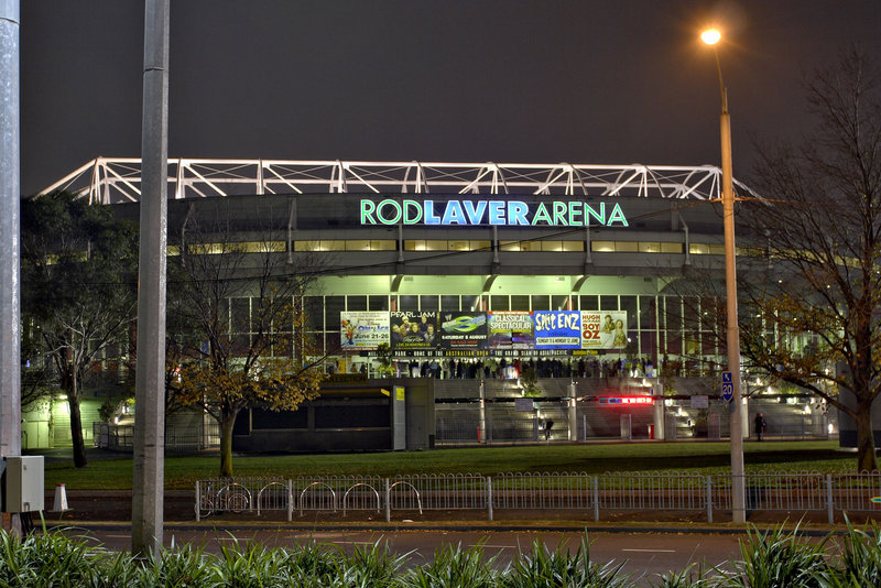 Rod_laver_arena_by_night.jpg