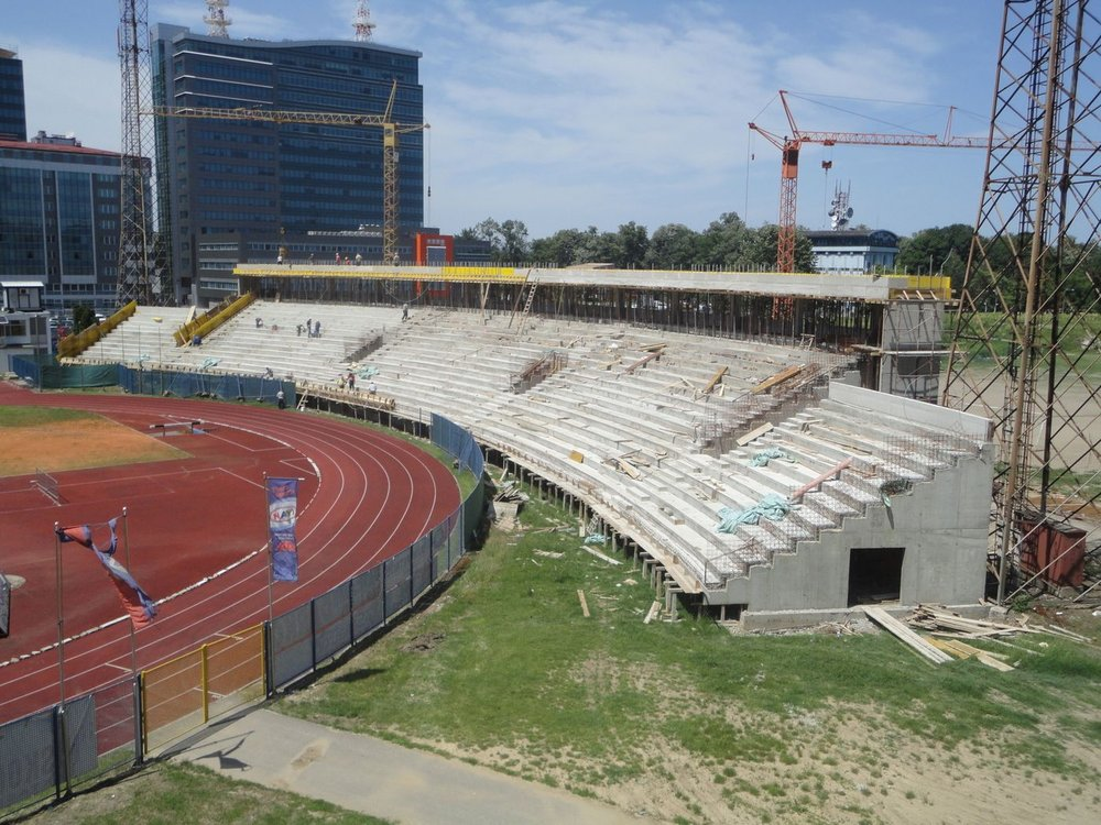 Banja Luka 5.jpg