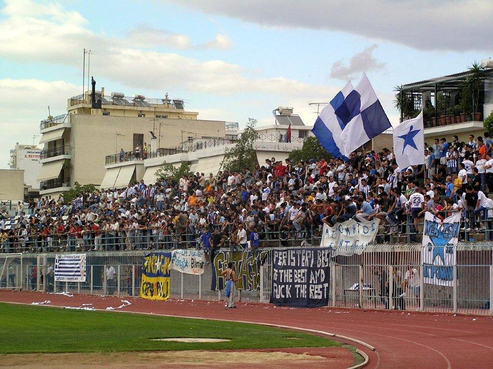 stade-atromitos-fc.jpg