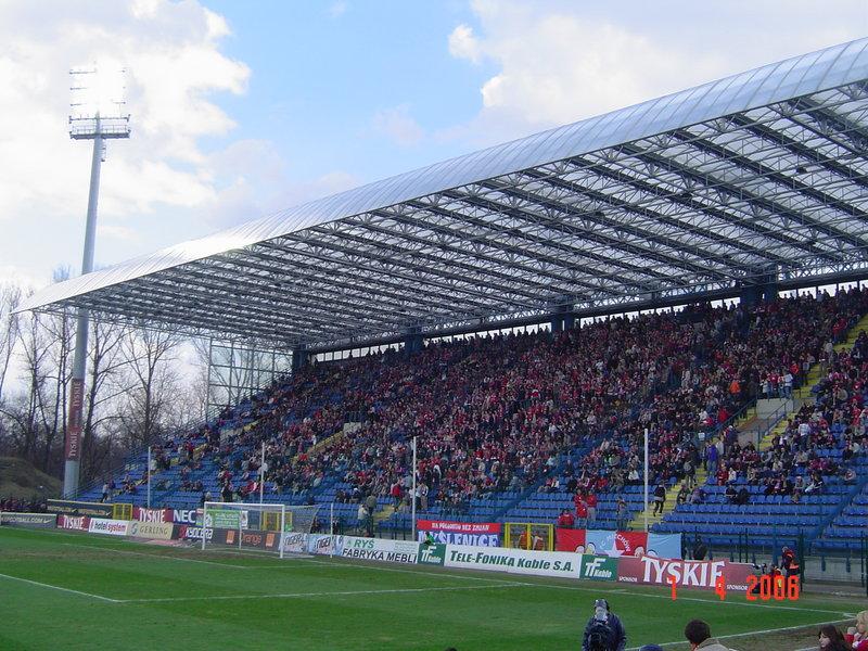 Stadion_miejski_krakow3.jpg