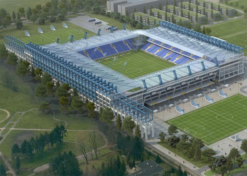 stadion_wisly_krakow081.jpg