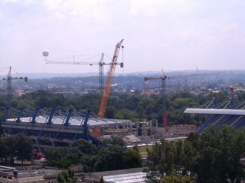 Wisla_krakow_stadion_rozbudowa.jpg