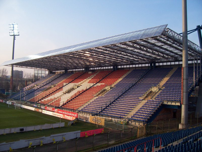 Wisła_Stadium.jpg.jpg