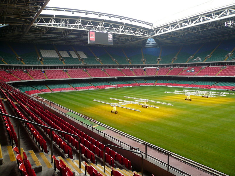 Inside_the_Millennium_Stadium,_Cardiff.jpg