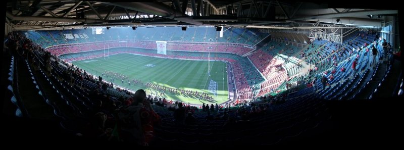 Millennium_Stadium_panoramic_view.jpg
