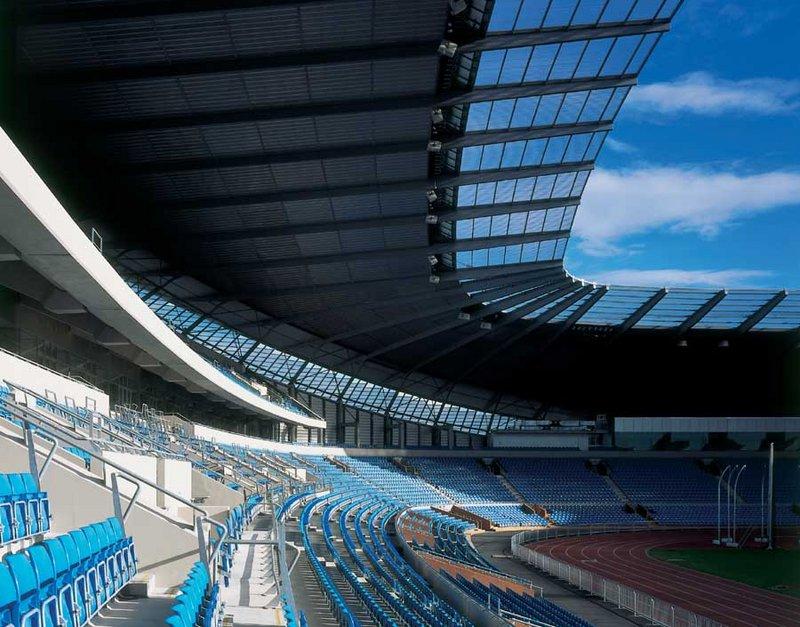 manchester_stadium.jpg