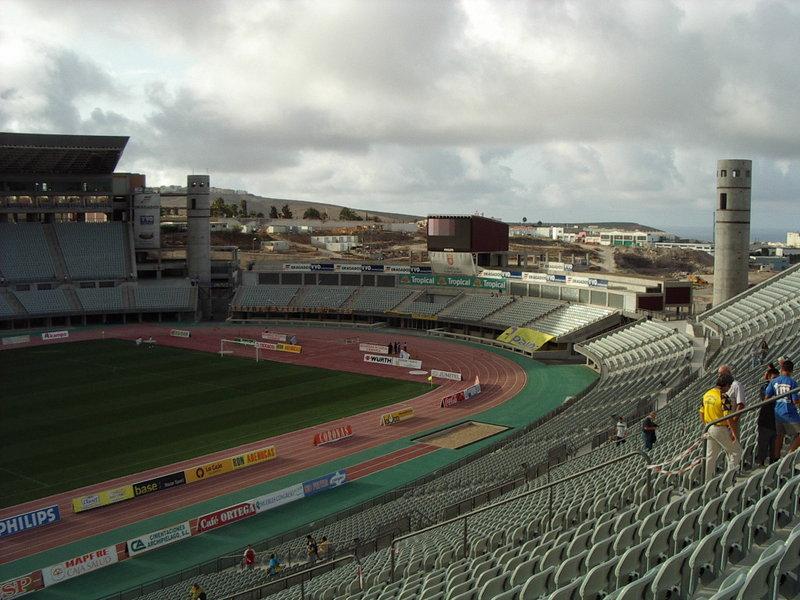 Estadio_de_Gran_Canaria_-_Naciente.JPG