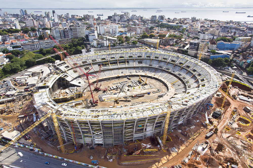 Salvador de Bahia 3.jpg