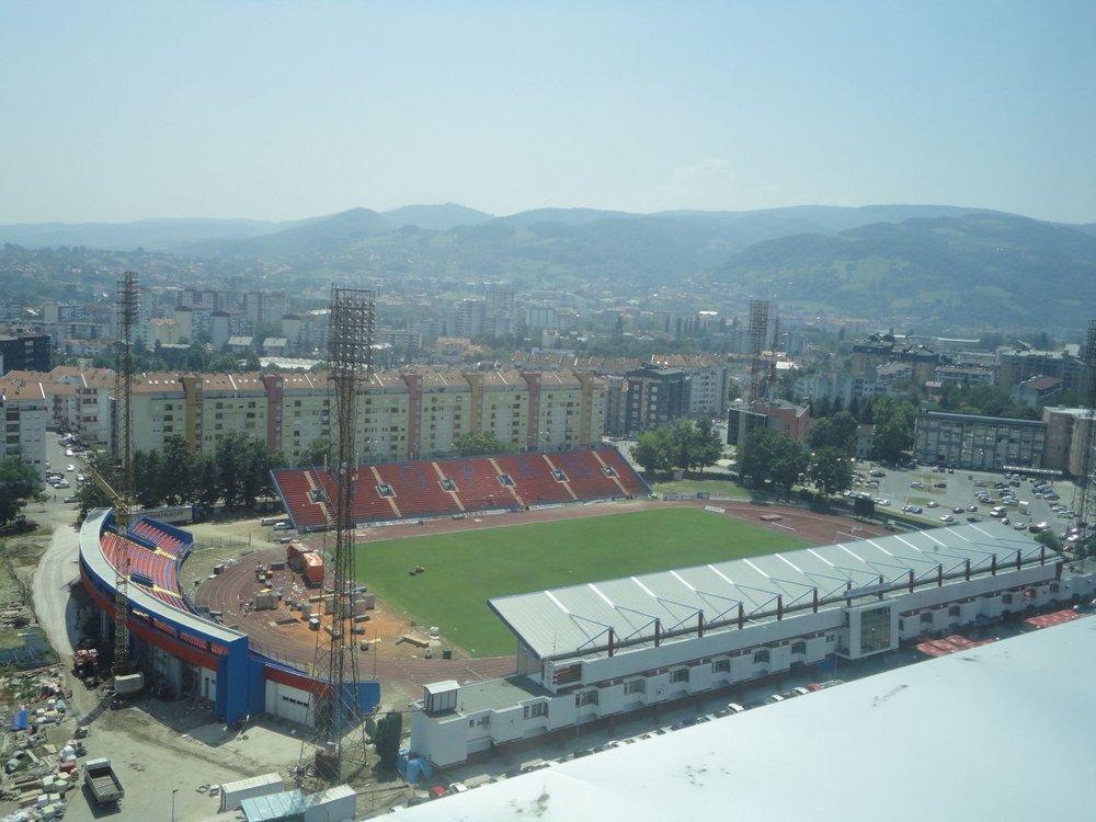 Banja Luka 4.jpg