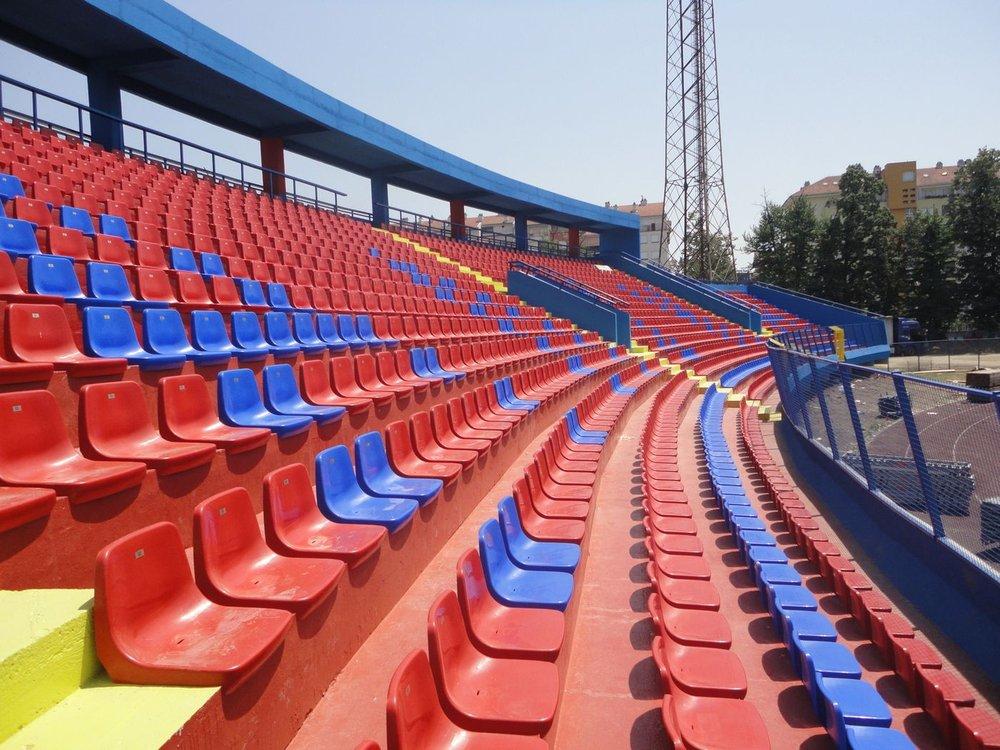 Banja Luka 3.jpg