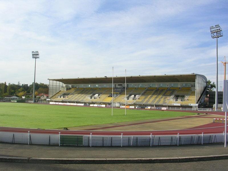 Stade_Guy_Boniface_1.JPG