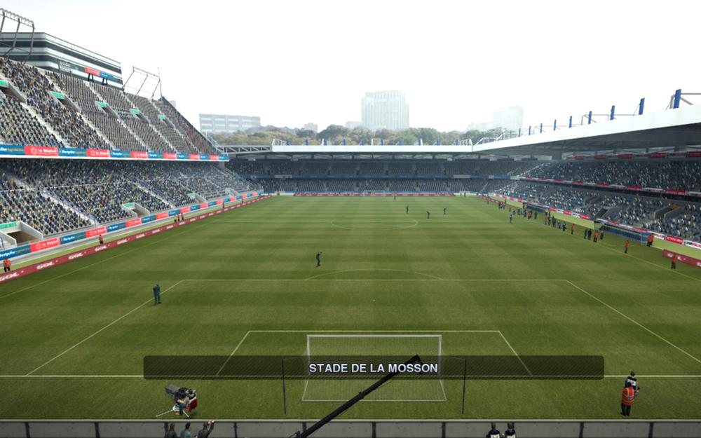 PES-2012-Stade-de-la-Mosson-V2.png