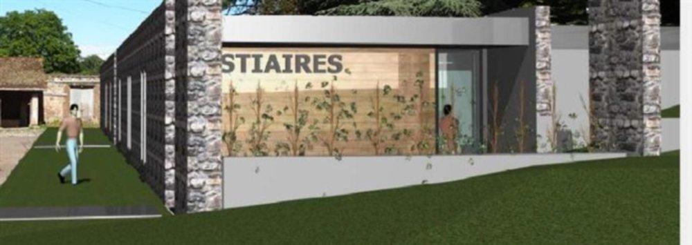 façade vestiaires.jpg