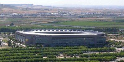 800px-Estadioolimpicosevilla.jpg